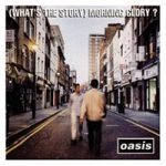 Oasis-(What's-The-Story)-Morning-Glory