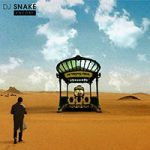dj-snake-encore