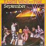earth-wind-and-fire-september
