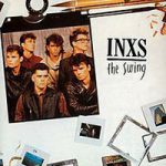inxs-the-swing