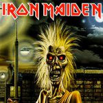 iron-maiden-strange-world