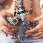 madonna-like-a-prayer