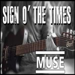 muse-sign-o-the-times