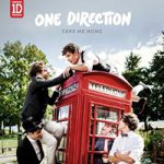 one-direction-take-me-home