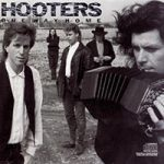the-hooters-one-way-home