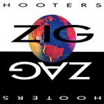the-hooters-zig-zag