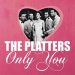 the-platters-only-you