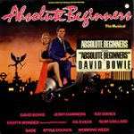 David-Bowie-Absolute-Beginners