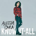 Alessia-Cara-Know-It-All