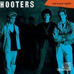 The-Hooters-Nervous-Night