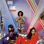 kool-and-the-gang-celebrate