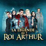 roi-arthur-comedie-musicale