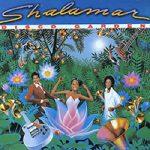 shalamar-disco-gardens