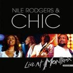 chic-live-in-montreux