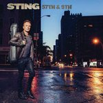 sting-57th-&-9th