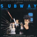 arthur-simms-subway
