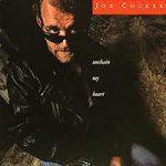 joe-cocker-unchain-my-heart