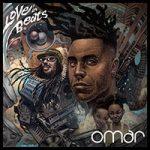 omar-love-in-beats